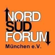 Mitglied im Nordsüdforum München