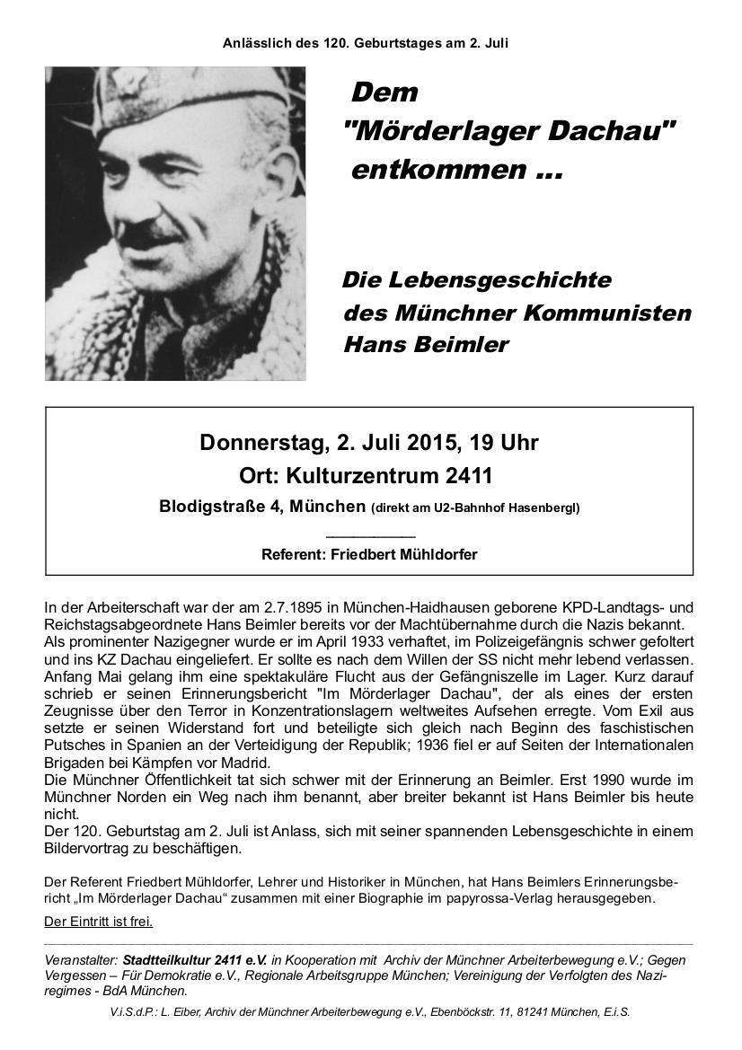 Beimler-Veranstaltung2-7-15