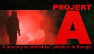 ProjektA