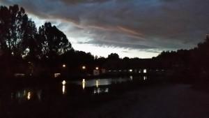 flaucherwolken