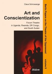 Art+Conscientation