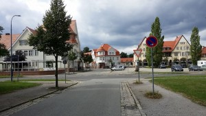 MARGA Marktplatz