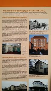 Reformpädagogikbauten