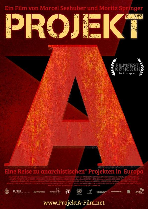 ProjektAKlein_plakat
