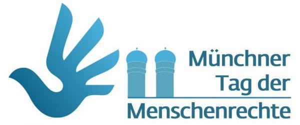 münchner tag der menschenrechte