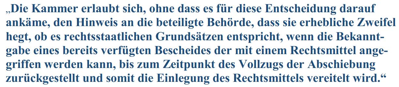 Amtsgericht Nürnberg