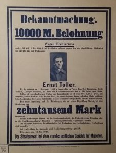 Ernst-Toller-Steckbrief.