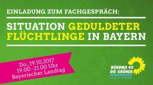 Fachgespraech_Fluechtlinge 19.10.2017