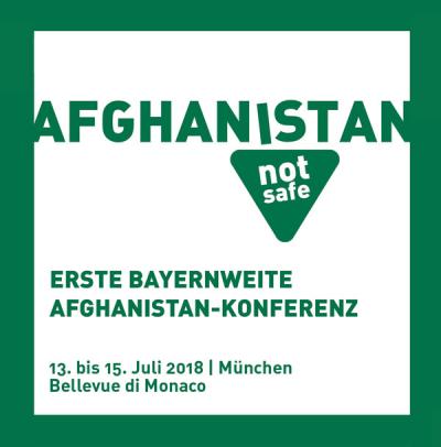 afghanistan-konferenz bayern