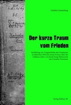 gerstenberg-der_kurze_traum_vom_frieden