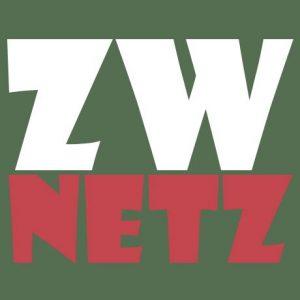 http://zwnetz.de