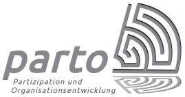 www.part-o.de