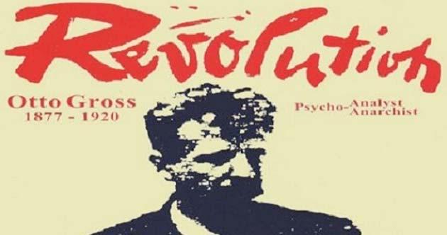 revolution-psychoanalyse