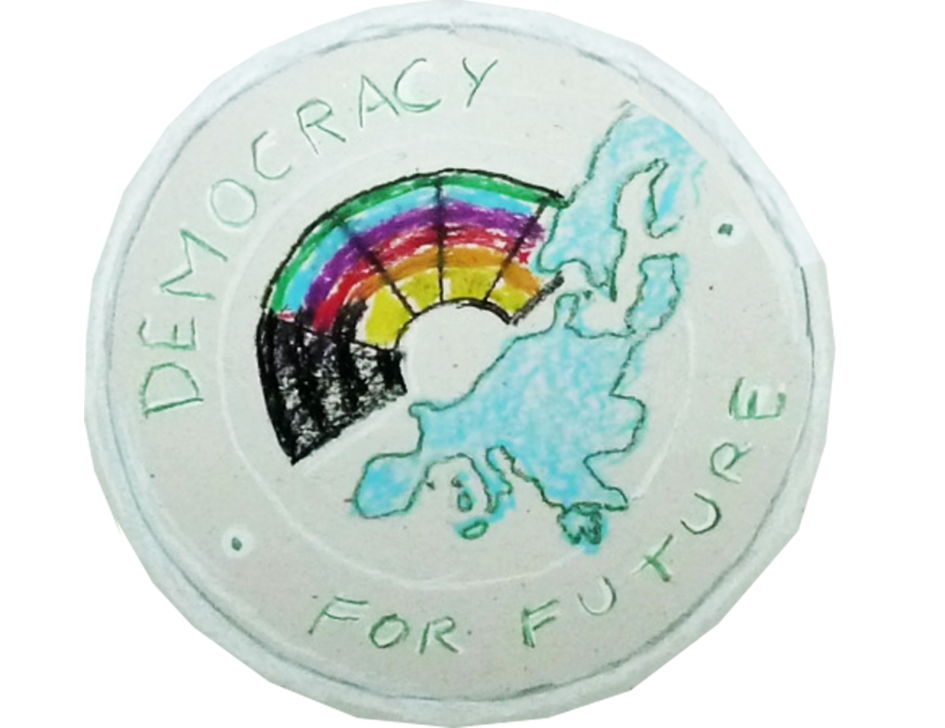 democracyforfuture