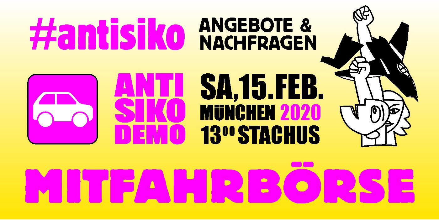 Mitfahrbörse-Gelb_Anti-SiKo-2020