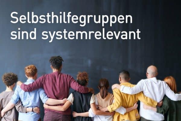selbsthilfegruppen-und-selbstorganisierte-initiativen-als-systemrelevant-einordnen