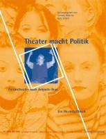 TheaterMachtPolitik