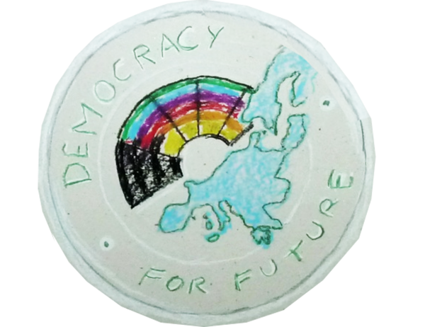 democracyforfuture