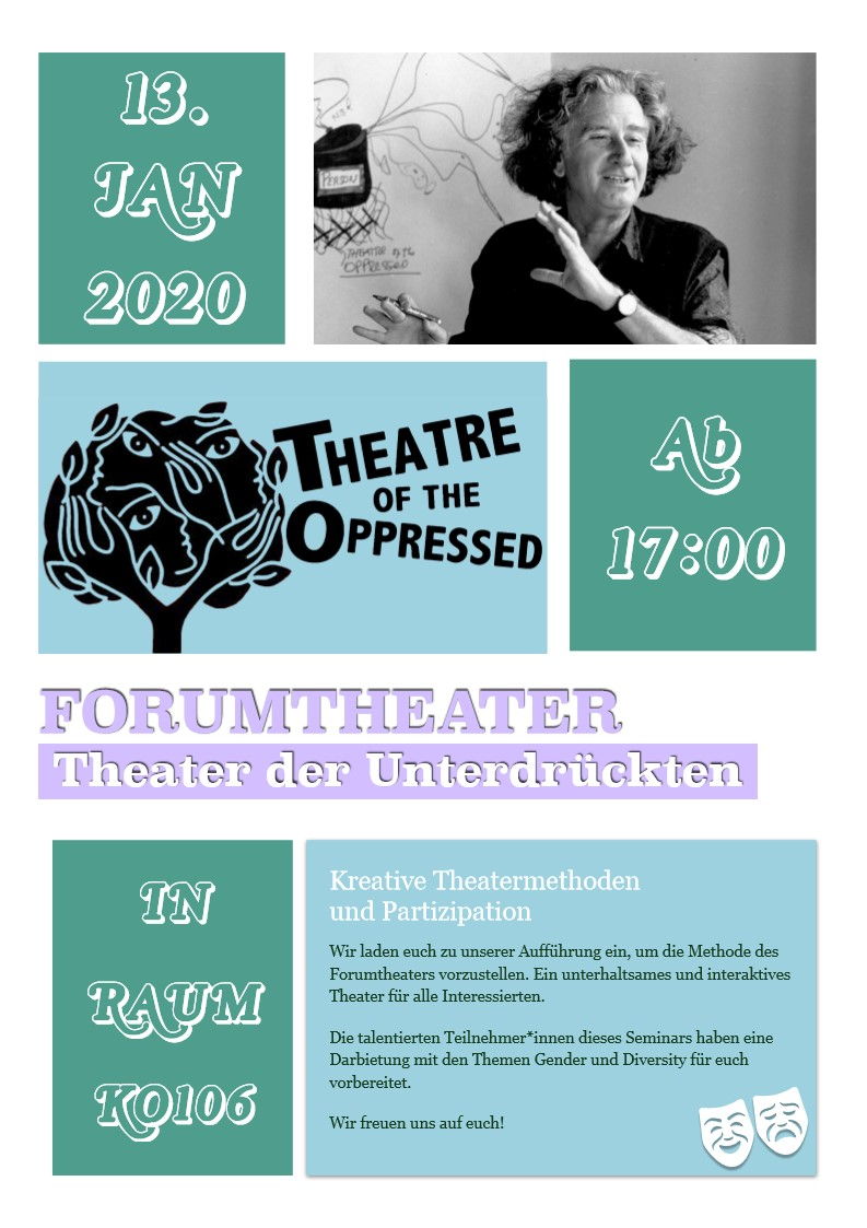 forumtheater-flyer-13-01-2020